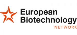 European Biotechnology network