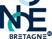 logo réseau Noé Bretagne