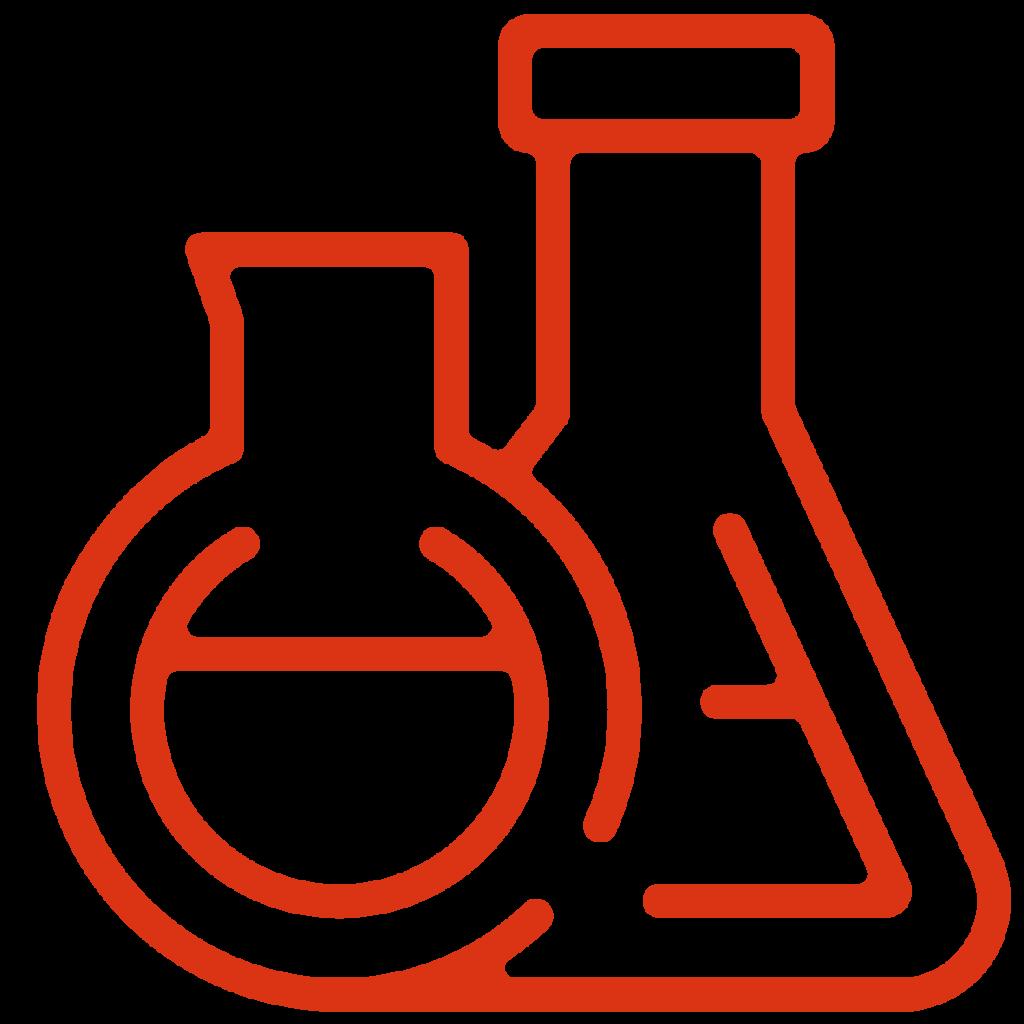 biotech/pharma