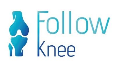 logo Followknee