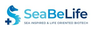 Logo SeaBeLife