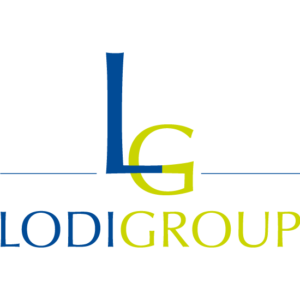 Logo Lodi Group