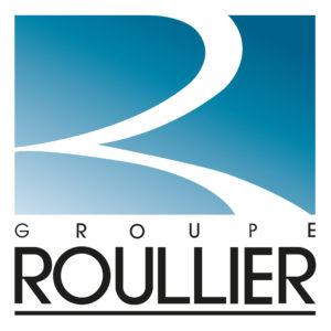 Logo Roullier