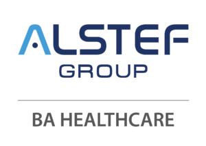 logo-BAHealthcare