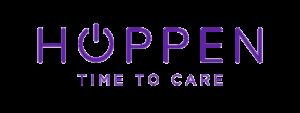 logo HOPPEN
