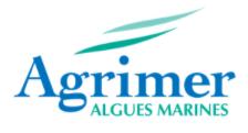logo Agrimer