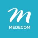 logo medecom