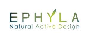 Logo Ephyla