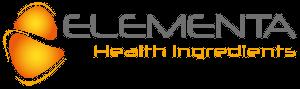 Logo d'Elementa