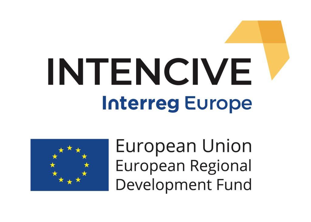 Logo Intencive