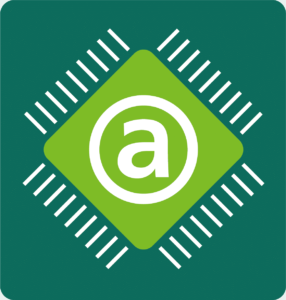 Logo Asserva