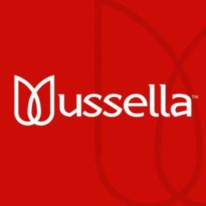 Logo Mussella