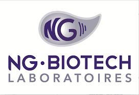 Logo NG Biotech
