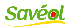 Logo Savéol