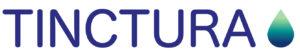 Logo de Tinctura