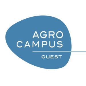 Logo Agrocampus