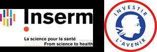 Logos AAP veille Santé - antibiorésistance