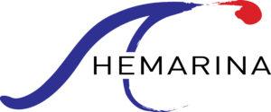 Logo Hemarina