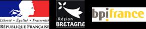 Logo AAP Inno Avenir Bretagne