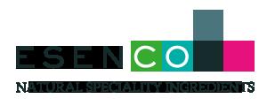 Logo Esenco