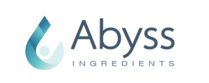 Logo Abyss ingrédients