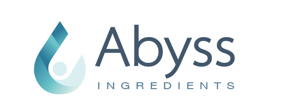 Logo Abyss ingrédients
