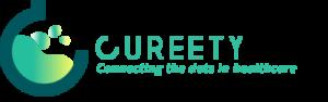 Logo Cureety