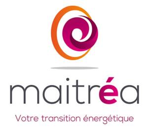 Logo Maitréa