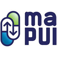 Logo MapuiLabs