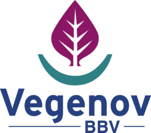 Logo Vegenov