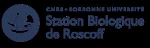 Logo Station Biologique Roscoff