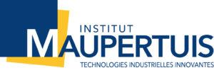 Logo Institut Maupertuis