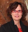 Marianne Gallardo - Polymerix 2019