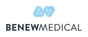 Logo Benewmedical