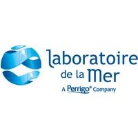 Logo laboratoire de la mer