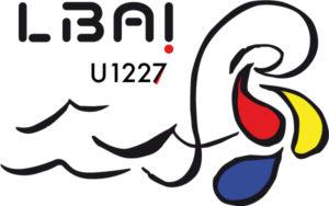 Logo LBAI