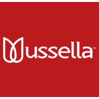 Logo Mussela