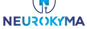 Logo Neurokyma