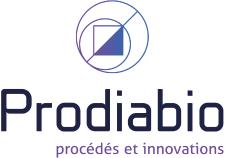 Logo PRODIABIO
