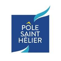 Logo Pôle Saint Hélier