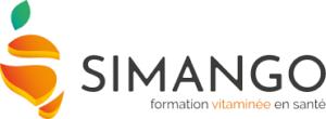 Logo Simango