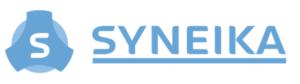 Logo Syneika