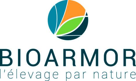 Logo bioarmor