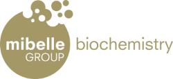Logo Mibelle Group