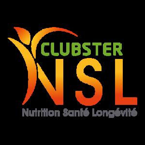 Logo Clubster NSL