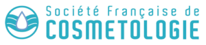 Logo Société Française de Cosmétologie
