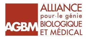 Logo AGBM