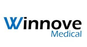 Logo Winnove Medical