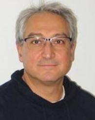 Alain Riaublanc - Polymerix 2019