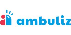 Logo Ambuliz